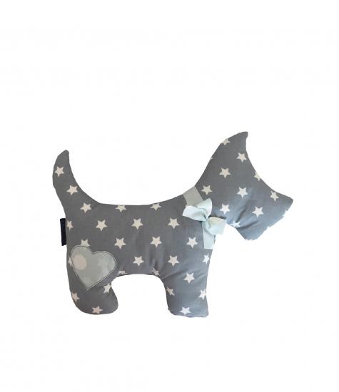 Kuschelhund Small