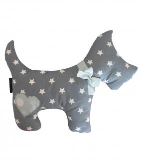 Kuschelhund Medium