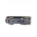Grundhalsband Stone 3,0cm