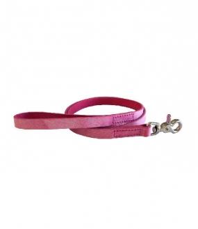 Leine Pink 110 x 1,5 cm